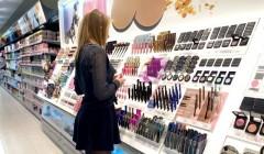 cosmeticos 5 240x140 - Sector cosméticos e higiene proyecta crecer entre 4% y 7% para el 2018 en Perú