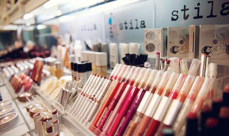 cosmeticos - ¿Cuánto crece el mercado de belleza en el canal ecommerce en Perú?