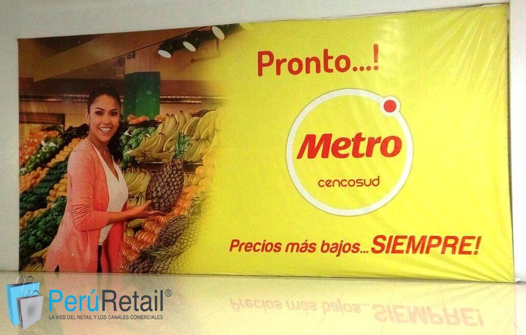 costa mar plaza 1 Peru Retail 1024x653 - ¿Qué marcas ingresaron a Costa Mar Plaza de Tumbes?