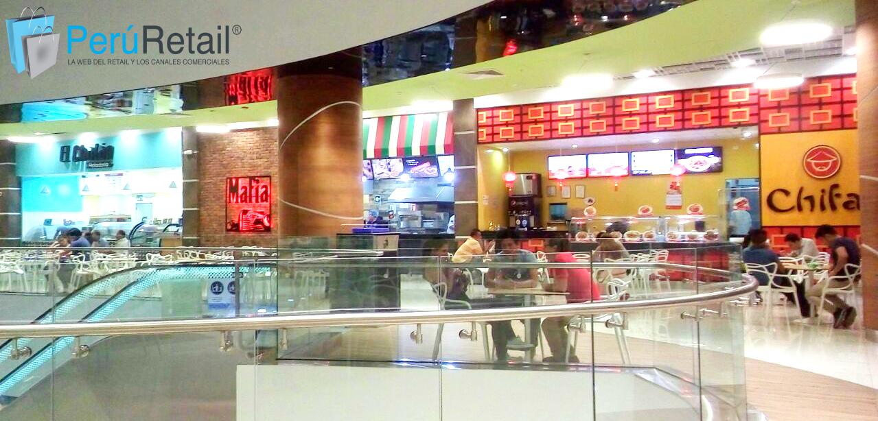 costa mar plaza 2 Peru Retail - ¿Qué le depara al sector retail y malls en el norte peruano?