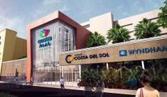 costa mar tumbes 2 240x140 - Centro comercial Costa Mar Plaza abrió en Tumbes