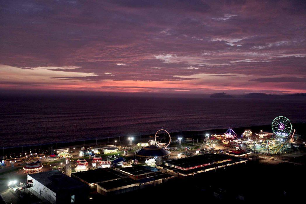 costa park 2