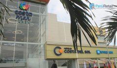 costamar2 240x140 - Costa Mar Plaza invirtió US$ 33 millones para abrir primer mall en Tumbes