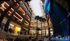 costanera center chile 2 240x140 - Centros comerciales impulsarán crecimiento de franquicias en Chile