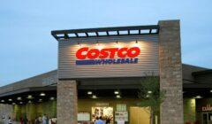 costco duplica ventas 240x140 - Costco prevé abrir tiendas en Madrid, Valencia y Barcelona