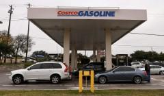 costco gasolinera méxico 2 240x140 - Costco abrió su primera estación de servicio en México