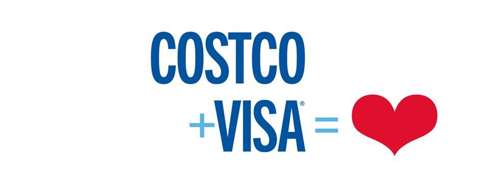 costco visa - Costco en problemas por cambio a nueva tarjeta de crédito