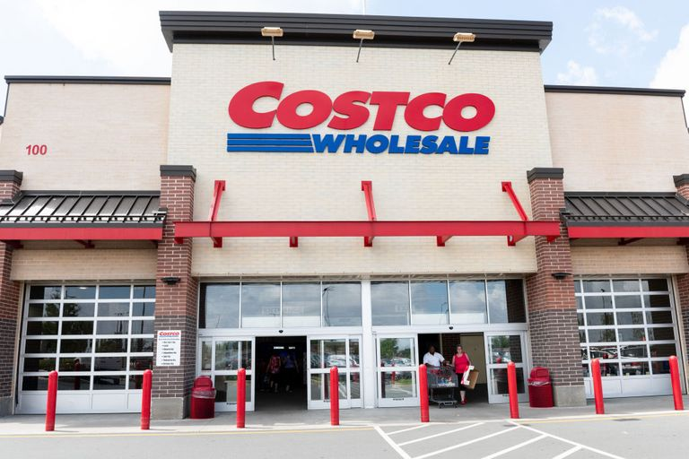 costco-wholesale-store