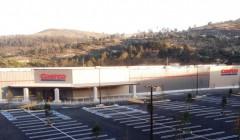 costco mexico 240x140 - Costco invierte 40 millones de dólares para abrir nueva tienda en México