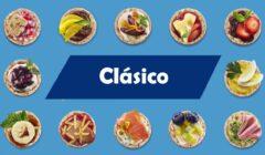 costeño 240x140 - Conoce los dos nuevos sabores de las galletas de arroz de Costeño