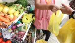 costo de consumidor 240x140 - INEI: Precios al consumidor en Lima Metropolitana subieron ligeramente en 0,01%