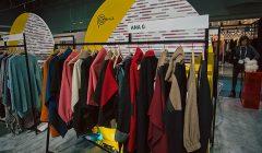 coterie moda peruana 240x140 - Textiles peruanos se lucieron en la feria Coterie New York