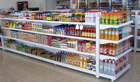 coveniencia - Tendencias en el sector retail a nivel global hacia 2021
