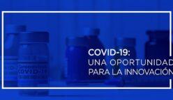 covid-19-innovacion