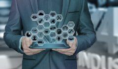 covid19 innovacion