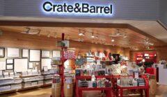 crate_and_barrel_peru