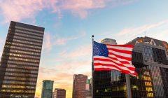 crecimiento economia estados unidos