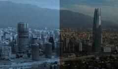 crecimiento economico 5 240x140 - [Informe] La economía peruana y su peor crecimiento en 2019, después de una década