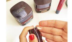 crema loreal 240x140 - ¿Cremas en tubo de cartón? Conoce el nuevo producto sostenible de L'Oréal