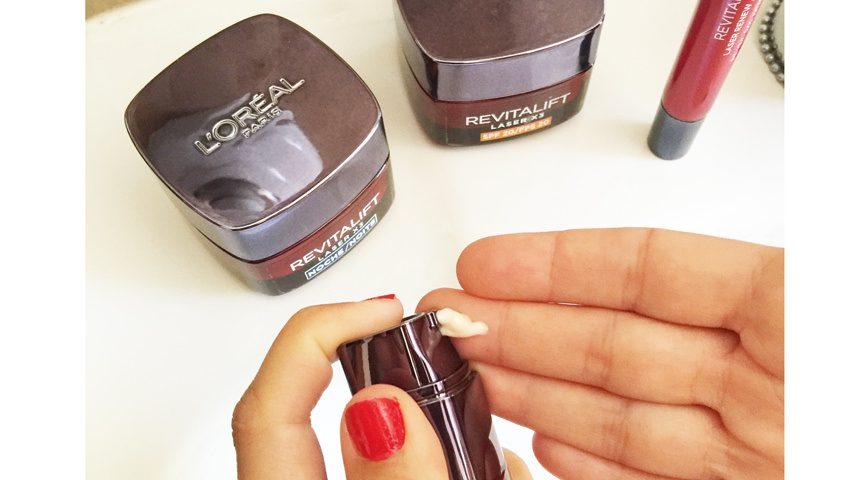crema loreal - ¿Cremas en tubo de cartón? Conoce el nuevo producto sostenible de L'Oréal