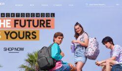 crepier peru 2020 248x144 - Perú: Crepier se une a Crea+ en favor de la educación