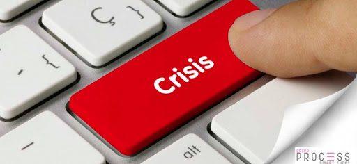crisis 3 - Cómo prevenir una crisis empresarial y cómo gestionarla
