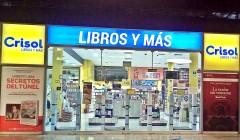 crisol peru retail 240x140 - Crisol prevé abrir dos locales por año en Perú
