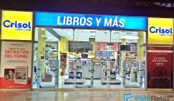 crisol peru retail 248x144 - Crisol prevé abrir dos locales por año en Perú