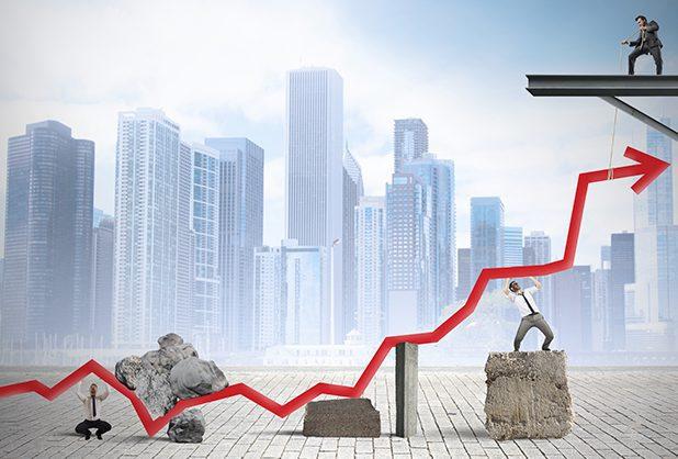 crsis alto nivel - Cómo prevenir una crisis empresarial y cómo gestionarla
