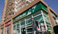 cruz verde colombia 4 240x140 - El plan de expansión de las farmacias Cruz Verde en Colombia
