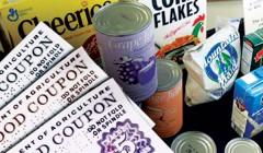 cupones de alimentos amazon 240x140 - Amazon se une al Programa Suplementario de Asistencia Nutricional de Estados Unidos