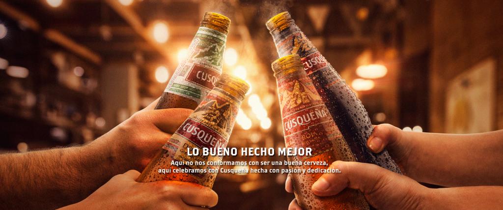cuzqueña 1024x427 - ¿Cuáles son las marcas más valiosas en el Perú?