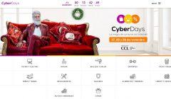 cyber day edicion navidad 2017 240x140 - ¿Qué es lo más vendido en los Cyber Days en el Perú?