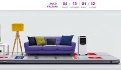 cyber days 2018 240x140 - Cyber Days: 45 marcas con descuentos increíbles