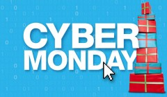 cyber monday 2 240x140 - Descubre las ofertas que traerá Cyber Monday en Perú