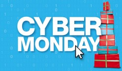 cyber monday 2 248x144 - Descubre las ofertas que traerá Cyber Monday en Perú