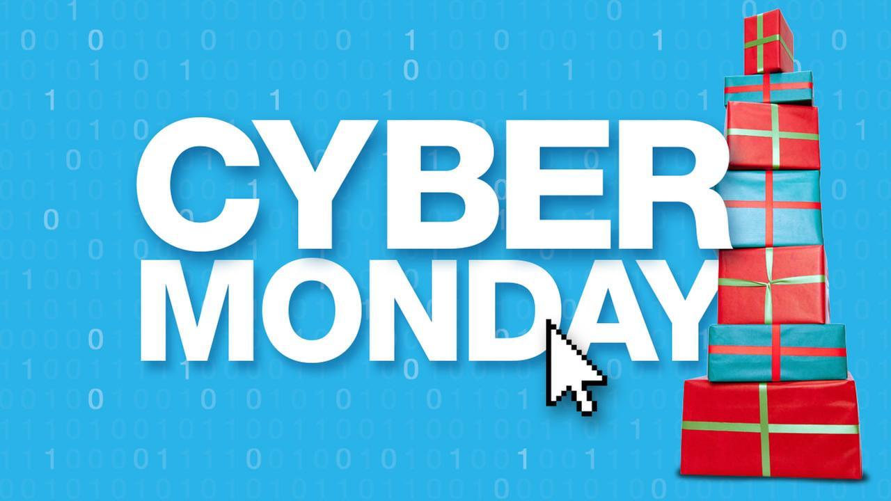 cyber monday 2 - Descubre las ofertas que traerá Cyber Monday en Perú