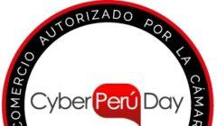 cyber peru day comercio seguro 240x140 - Tips para realizar una compra segura en el Cyber Perú Day
