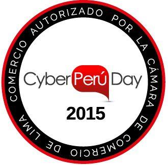 cyber peru day comercio seguro