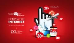 cyberdayperu nuevo marcas lanzamiento 240x140 - Venta de electrodomésticos crecen a doble dígito en campañas online en Perú