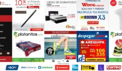 cyberperuday ecommerce