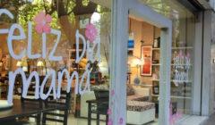 día de la madre - Perú Retail