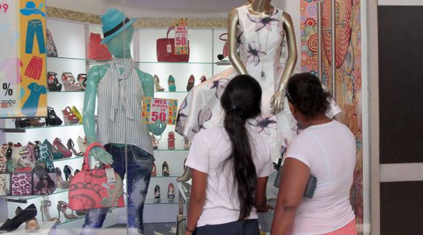 día de la madre regalos - Bolivia: ¿Cuánto se estima que crezcan las ventas en los malls por el Día de la Madre?