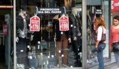 día del padre malls 240x140 - Perú: ¿Qué actividades preparan los centros comerciales por el Día del Padre?