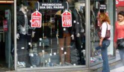 día del padre malls 248x144 - Perú: ¿Qué actividades preparan los centros comerciales por el Día del Padre?