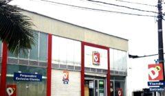 d1 facebook 914x607 240x140 - Conoce el exitoso modelo de supermercados D1 en Colombia