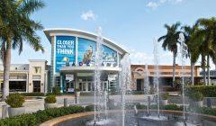 dadeland mall simon malls 1 240x140 - El futuro de los centros comerciales estadounidenses