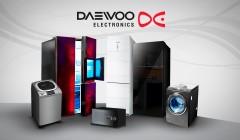 daewoo eletronics2 240x140 - Daewoo prevé aumentar en 20% sus ventas por fiestas patrias en Perú