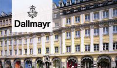 dallmayr-banner-cafe-alemania