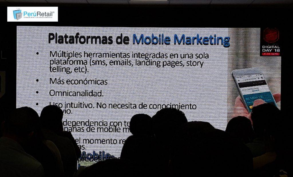 day 1 1024x621 - ¿Por qué es importante el mobile marketing?